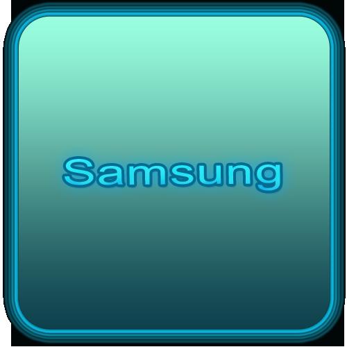 Комплектующие к ноутбуку Samsung