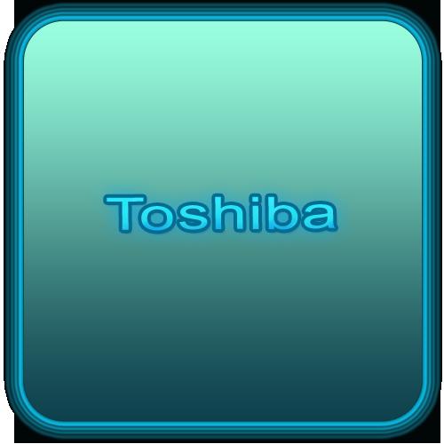 Комплектующие к ноутбуку Toshiba