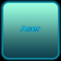 Комплектующие к ноутбуку Acer