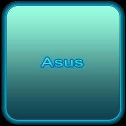Комплектующие к ноутбуку Asus