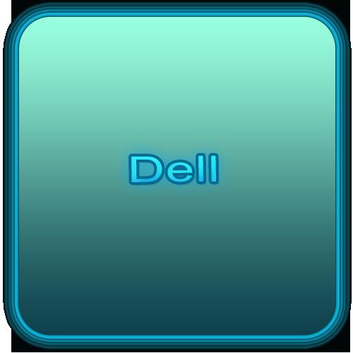 Комплектующие к ноутбуку Dell