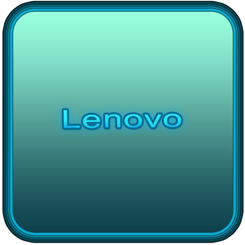 Комплектующие к ноутбуку Lenovo